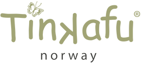 tinkafu logo Norway